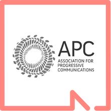 Association for Progressive Communications logo