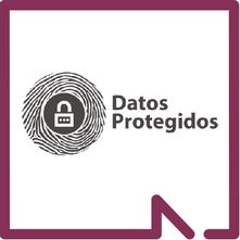Fundación Datos Protegidos logo