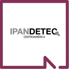 IPANDETEC logo